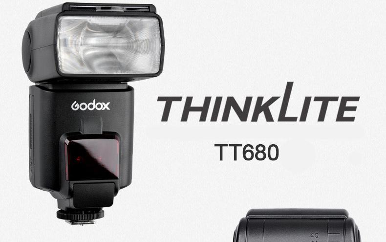 Products_TT680N_02.jpg