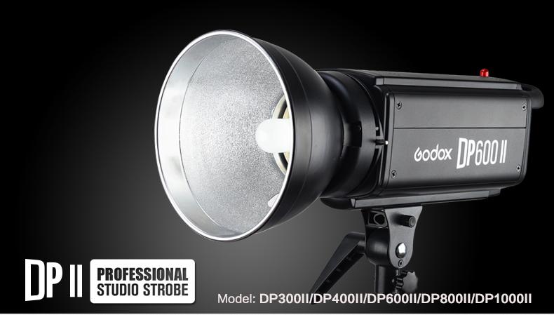 Products_Studio_Flash_DPII_Series_02.jpg