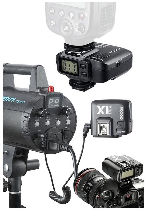 flash-control.jpg