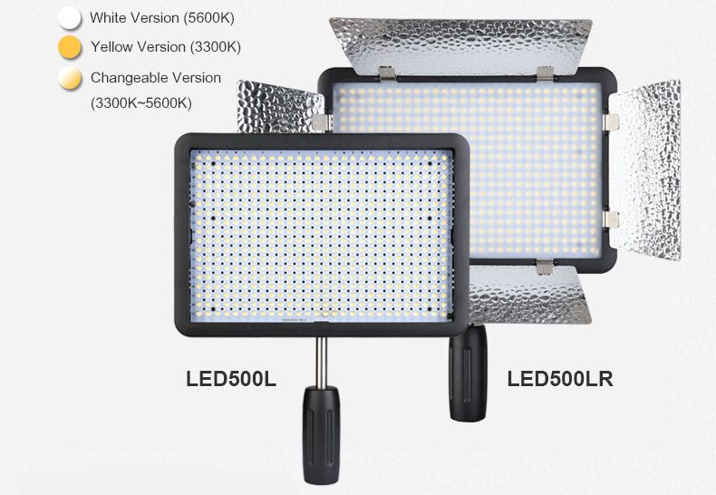 Products_LED500L_LED500LR_02.jpg