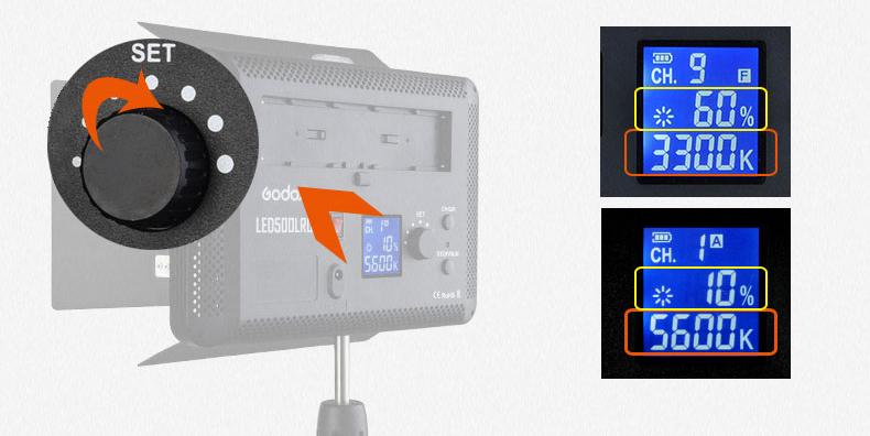 Products_LED500L_LED500LR_04.jpg