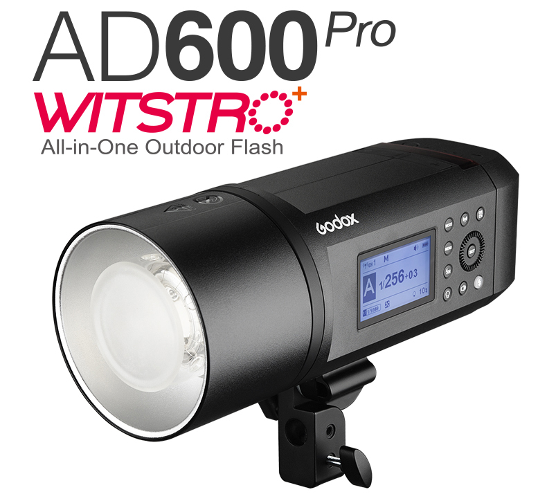 Products_Witstro_Flash_AD600Pro_02.jpg