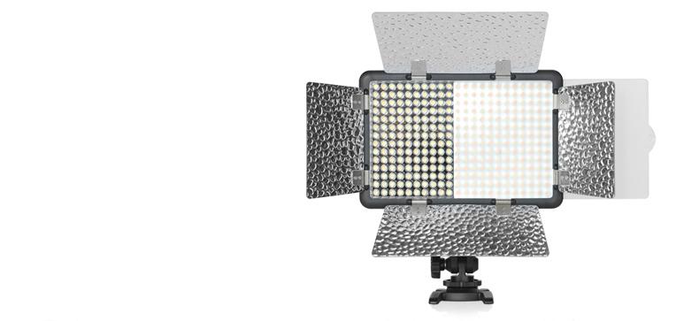 Products_Continuous_LED_Flash_Light_LF308_04_D.jpeg