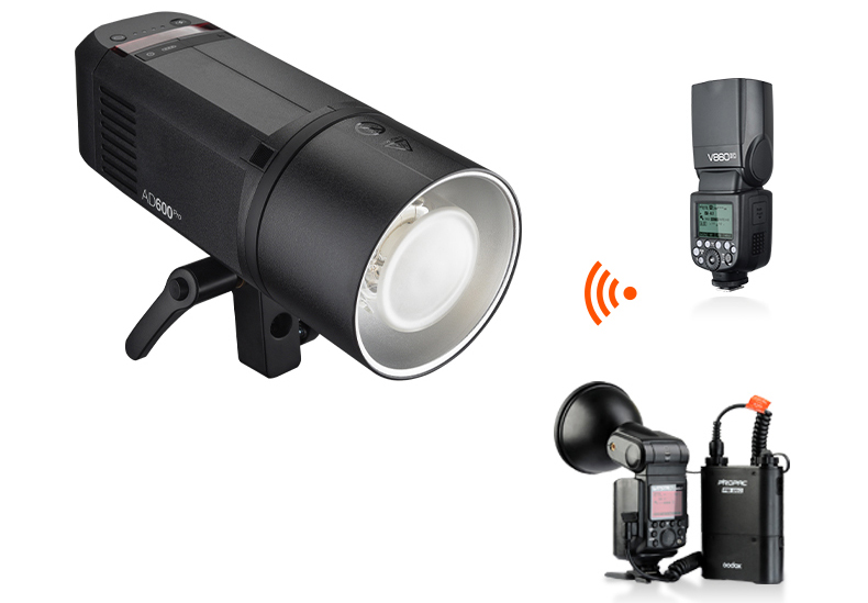 Products_Witstro_Flash_AD600Pro_04.jpg