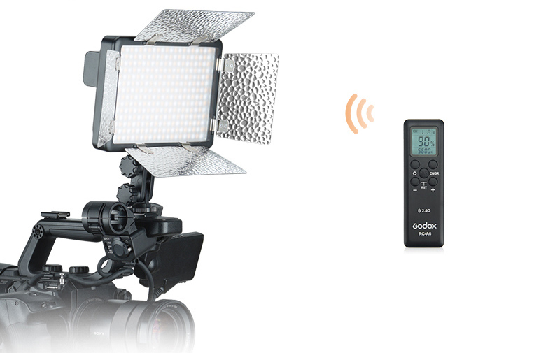 Products_Continuous_LED_Flash_Light_LF308_06.jpeg