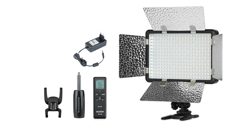 Products_Continuous_LED_Flash_Light_LF308_10_D.jpeg