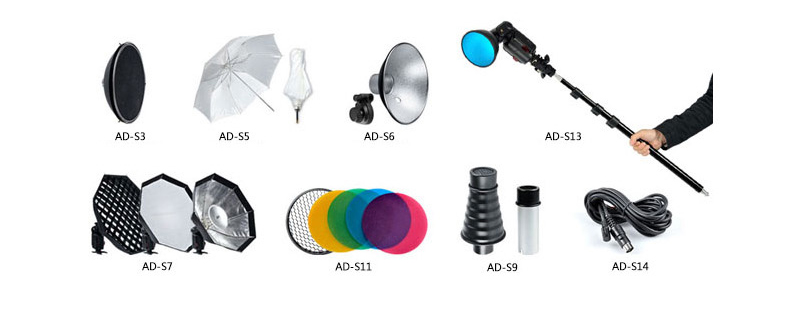Products_AD360IIN_09.jpg