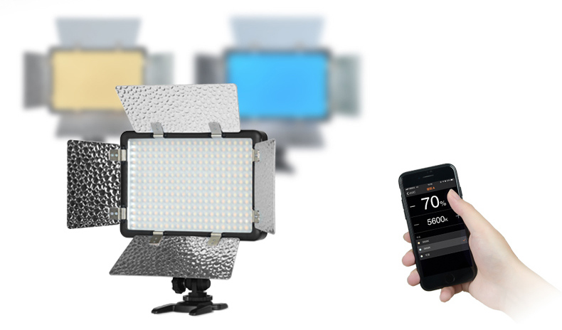 Products_Continuous_LED_Flash_Light_LF308_07.jpeg
