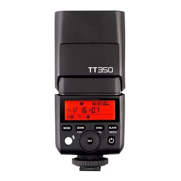 Godox-TT350-2.jpg